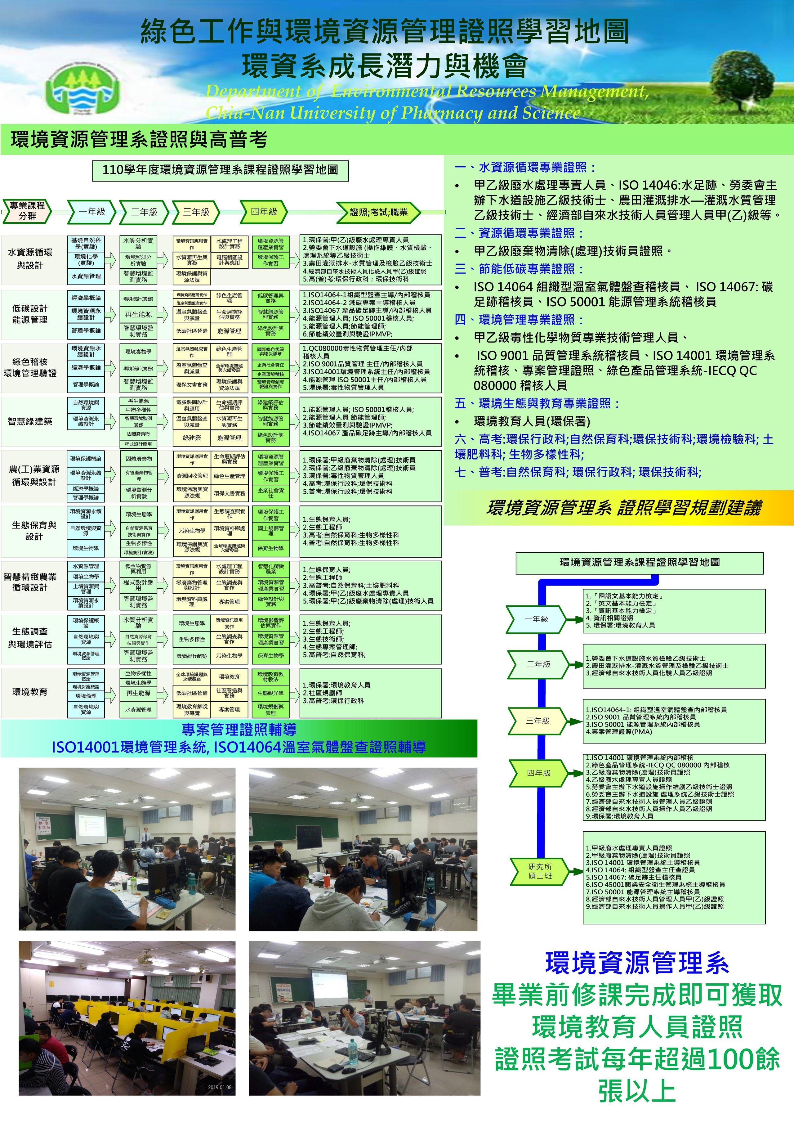 02本位課程110課程地圖2021-1_頁面_3